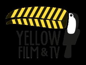 yf_logo_color.png
