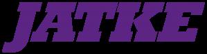 Jatke-logo-violetti-cmyk_0-1024x271