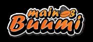 mainosbuumi_logo_0
